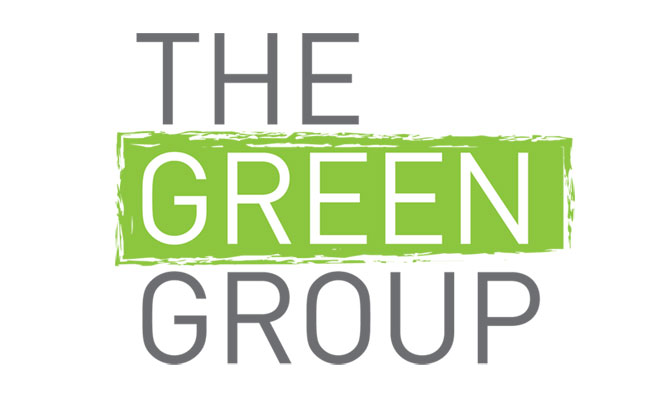 The Green Group