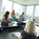 Serviced_Office_Space_Euston-1