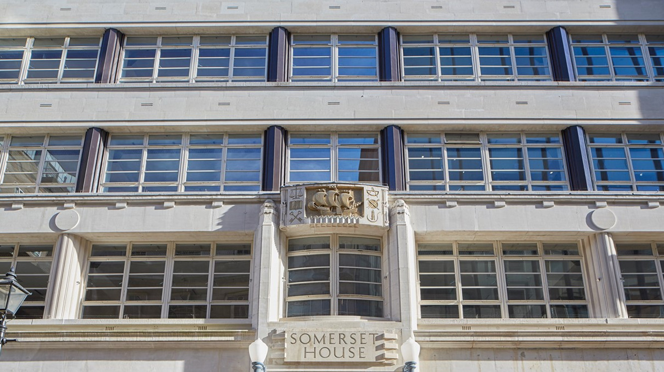 Somerset-House