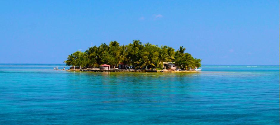 Tom-Owens-Island2-1