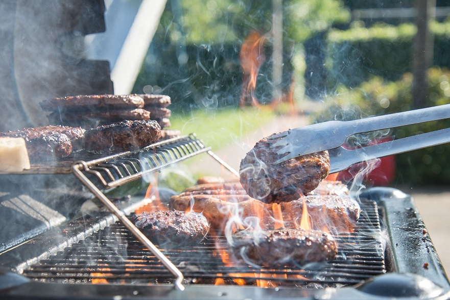 Top 5 tips for the best office summer party from BE Offices