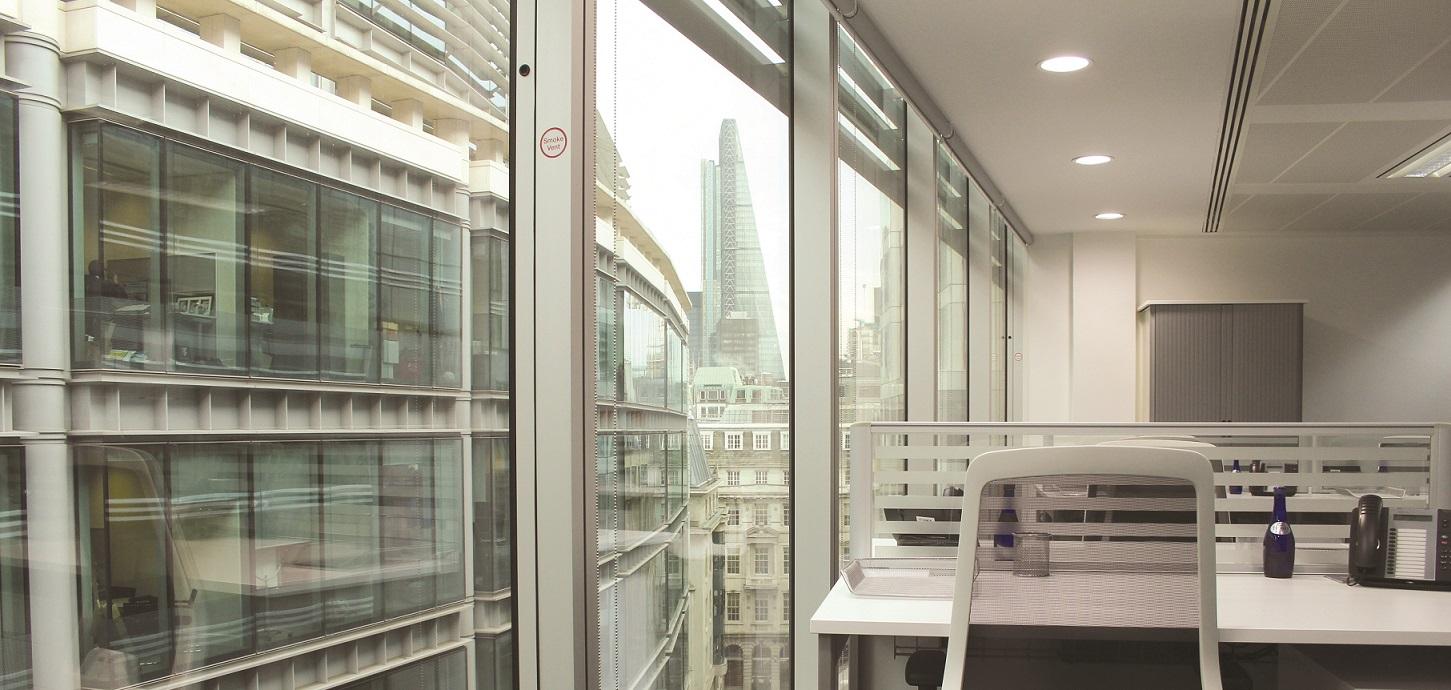 Cheapside-6th-Floor