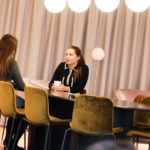 150_Minories_Serviced_Office_Workers