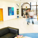 Basingstoke-Serviced_Offices-to-Rent-BE