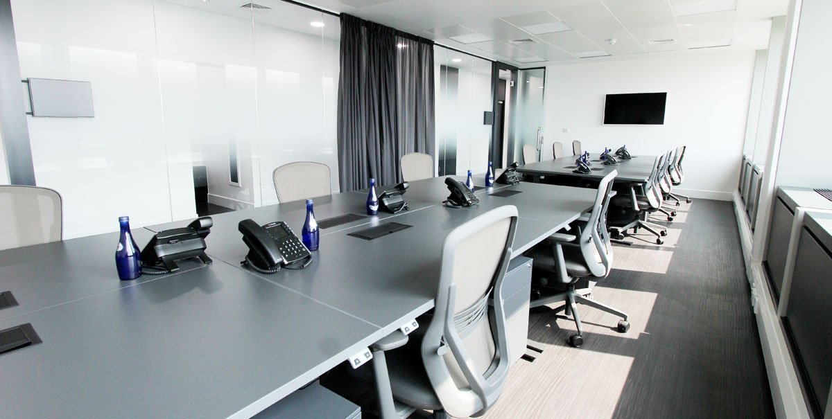 Office_Space_Suite_Euston