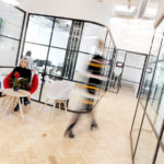 Serviced_Offices_Birmingham_OfficeSpace