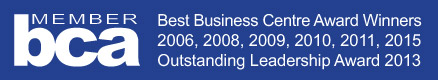 BCA_winnerlogo_outstandingleadership_2015-1-1.jpg