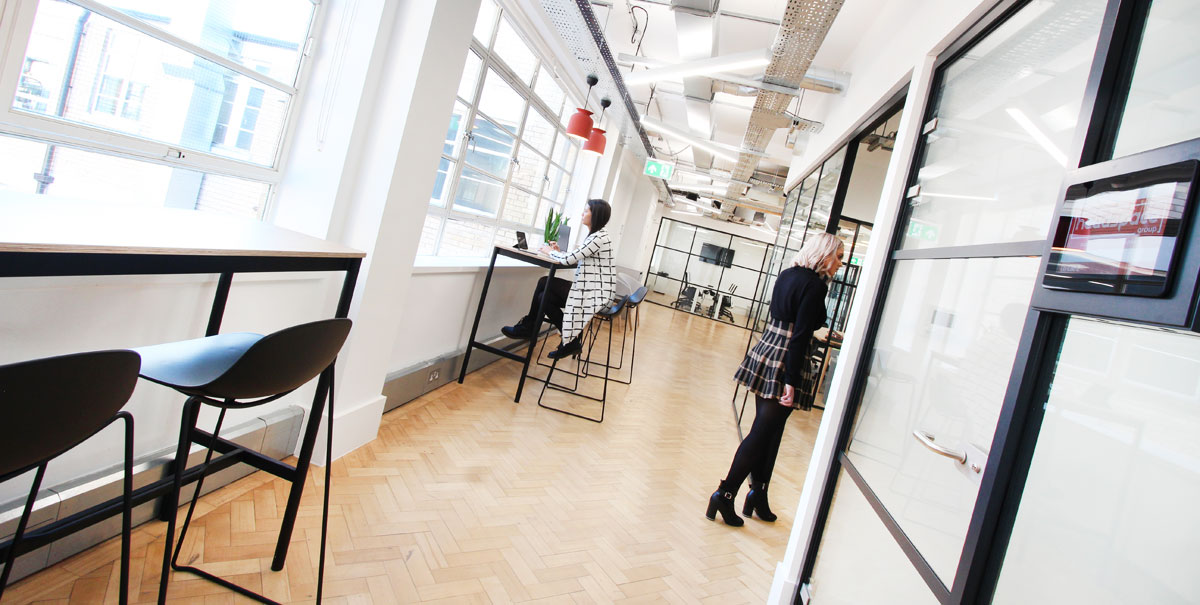 Serviced_Offices_Birmingham_Headspace