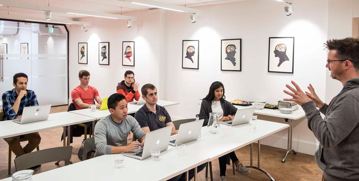 Training_Rooms