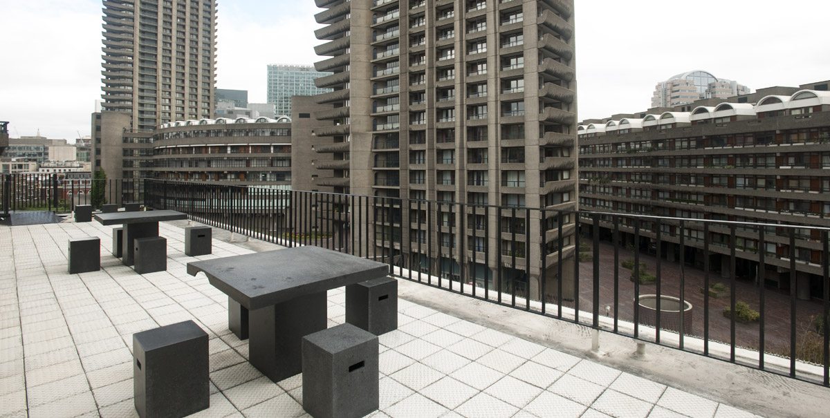 Barbican-EC2-Roof-Terrace-London