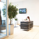 Bristol-Temple-Meads-Serviced-Office-Reception