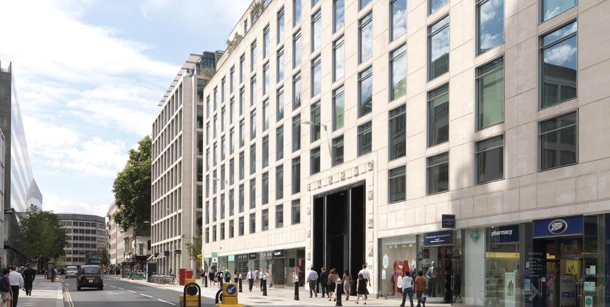 Cheapside-in-the-City-of-London