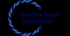 FlexibleSpaceAssociation