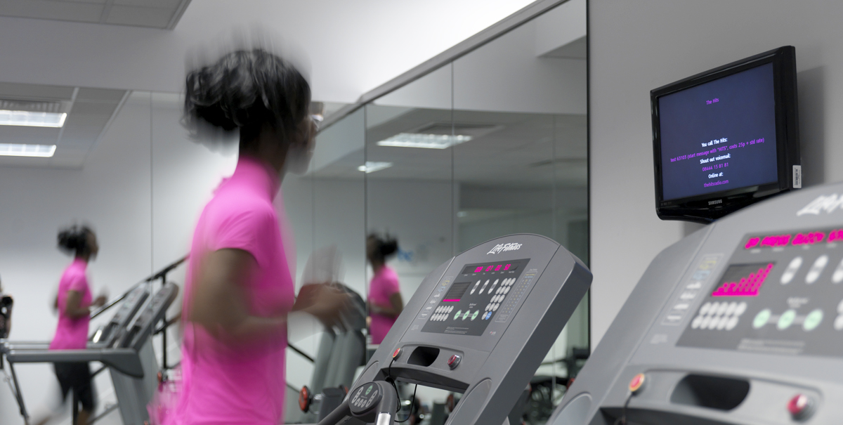 Minories-Business-Centre-Gym2