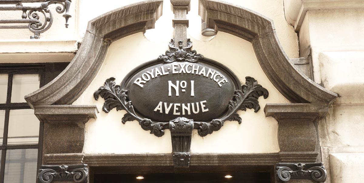 Royal-Exchange-Avenue-Business-Centre