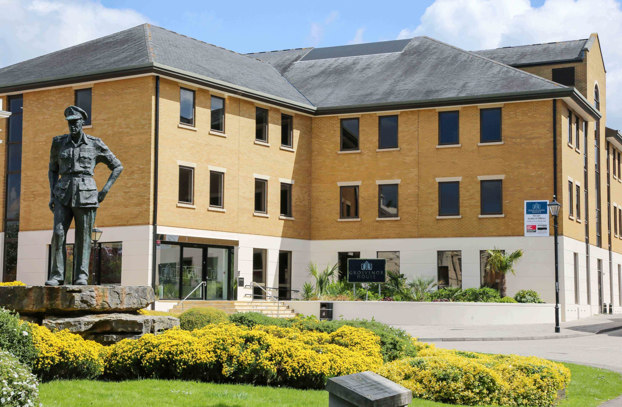 OPEN-FOR-LETTINGS-Grosvenor-House-in-Southampton