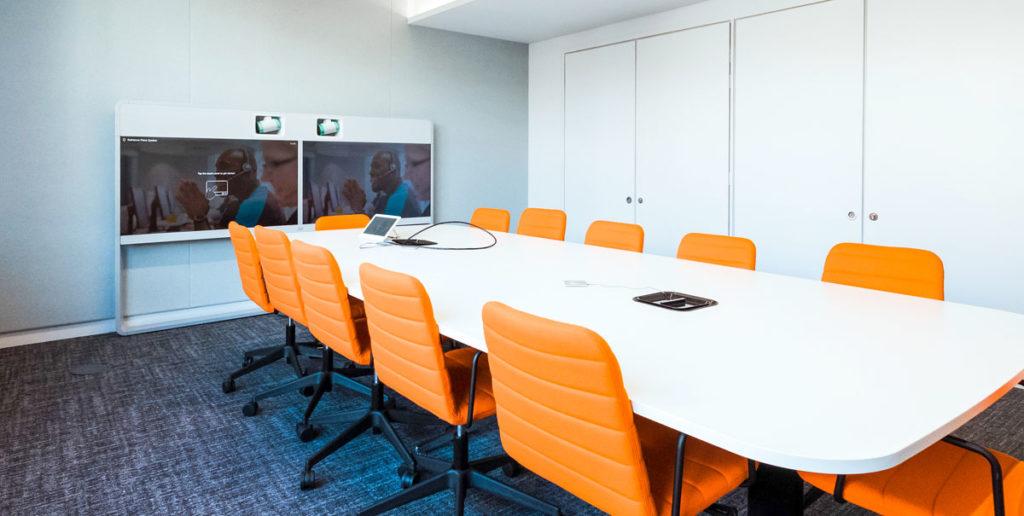 paddington-RathbonePlace_Boardroom-1-1024x516