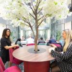 ServicedOffice_Cheapside_New_Atrium