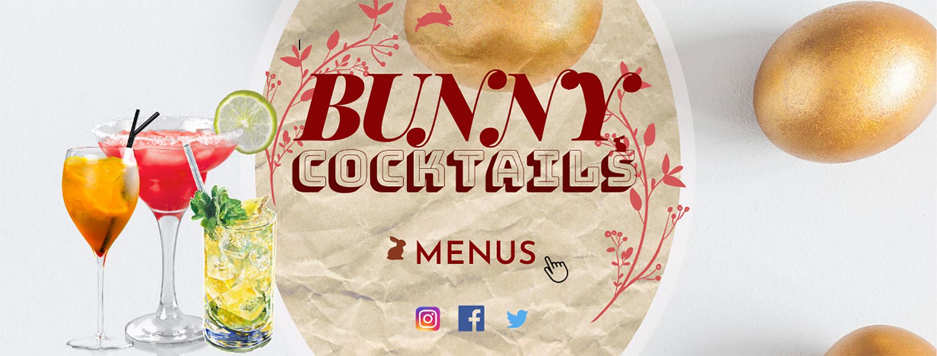 Bunny-cocktails-header-large-web