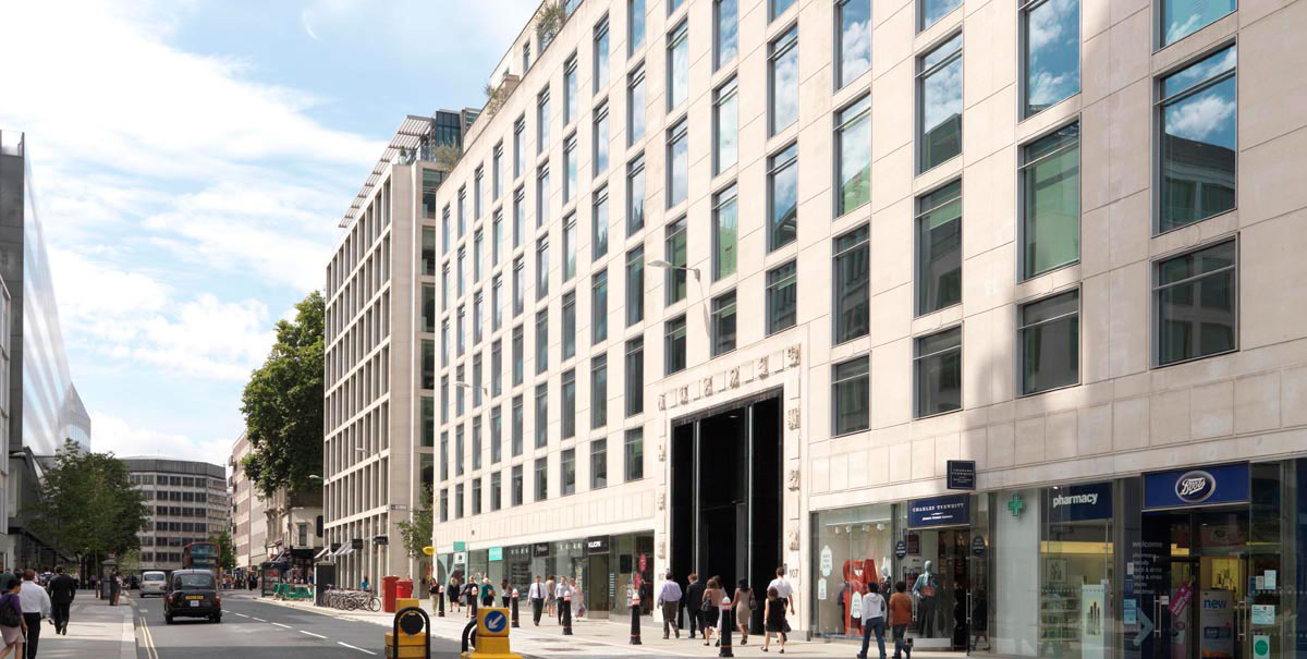Cheapside-in-the-City-of-London-1