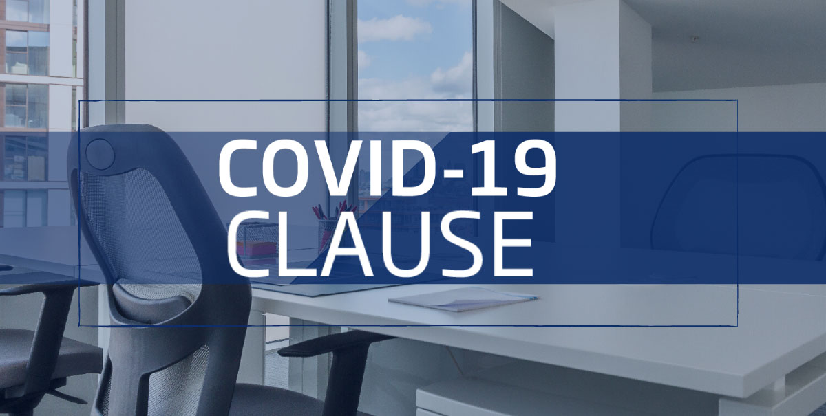 BEOffices_Covid-19-Clause.jpg