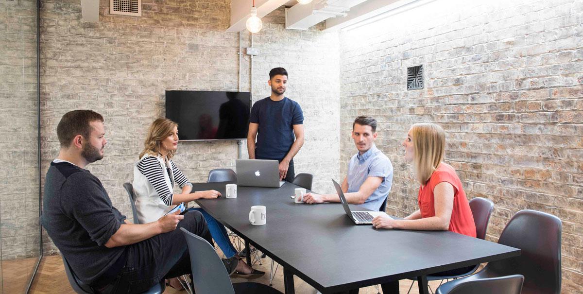 Get_Your_Team_Back_Together_Offices.jpg