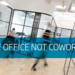 Office_On_Demand-1