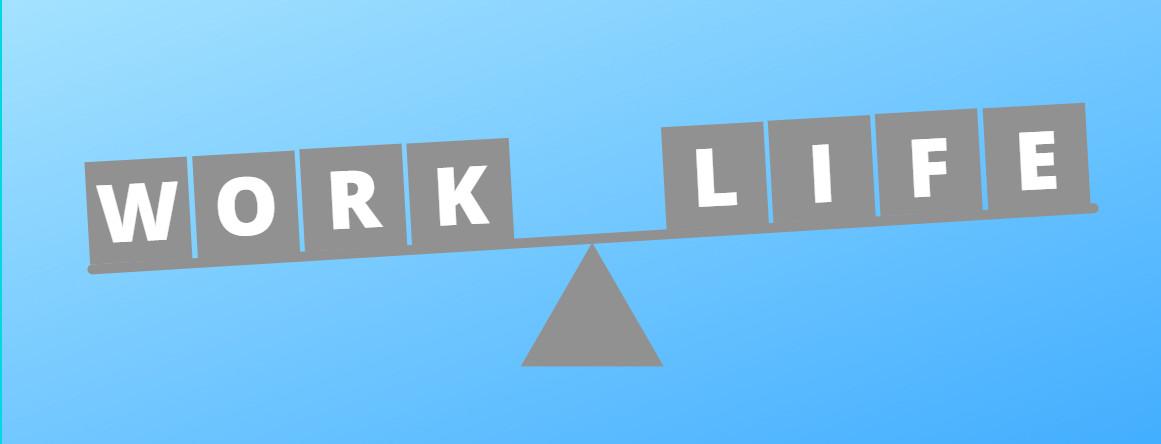 worklife-balance-1