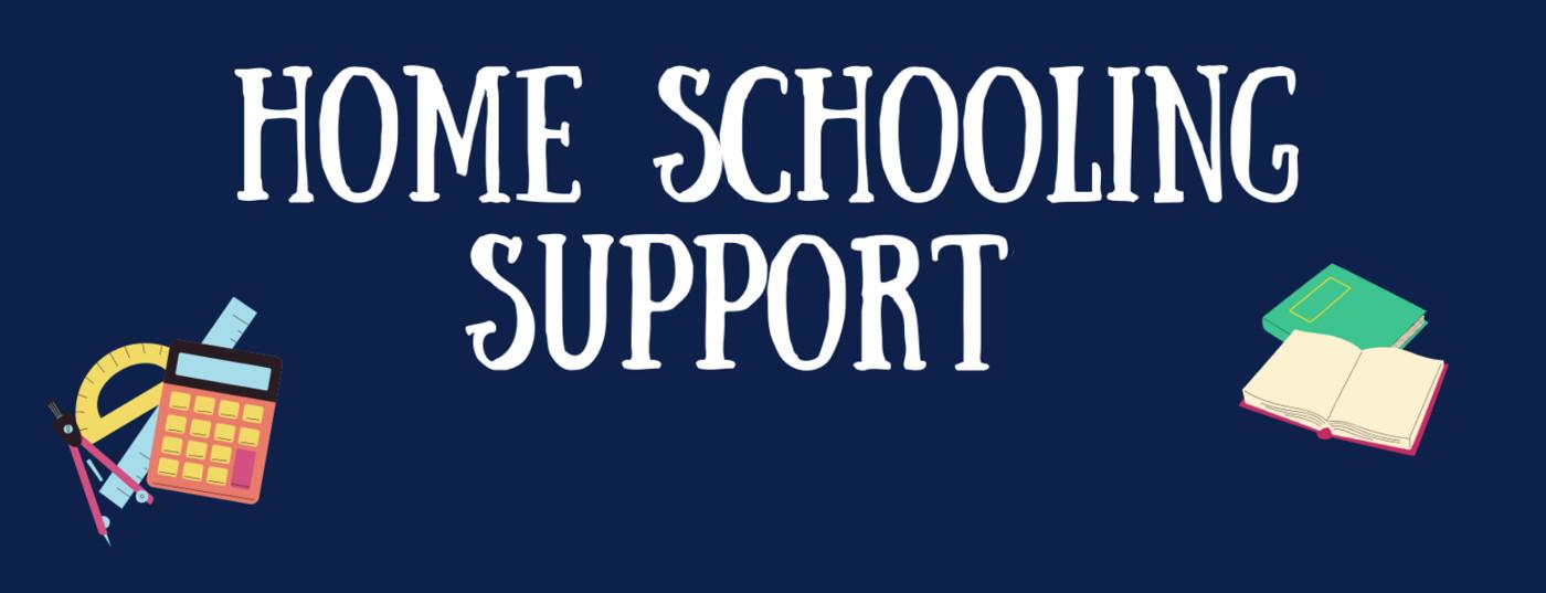 Home-schooling-2-1