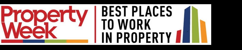 PW-Best-places.png