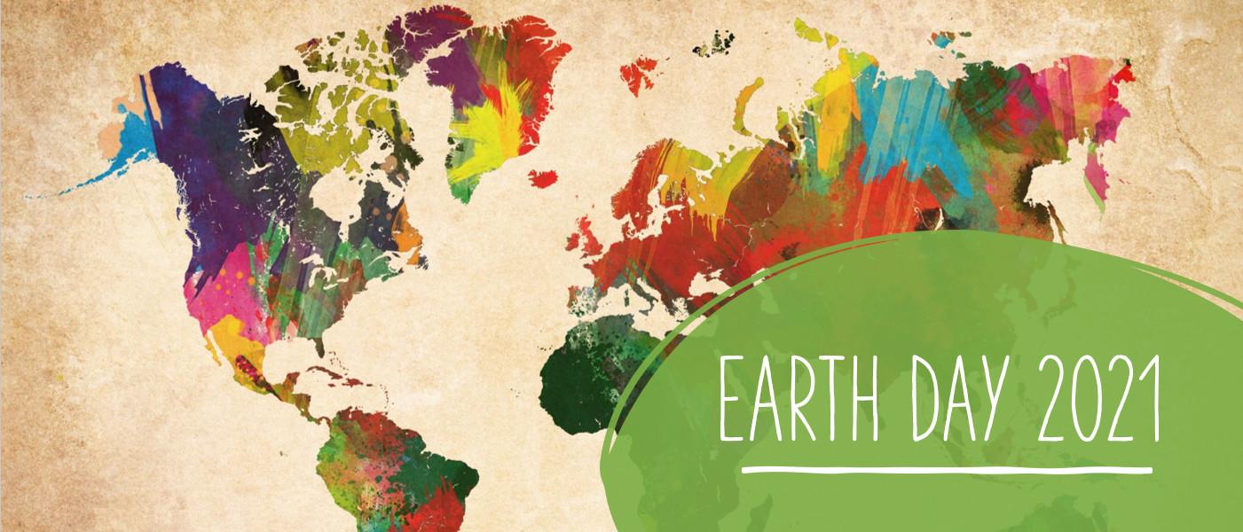 Earth-Day2-1